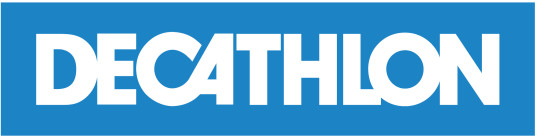 Decathlon Suisse