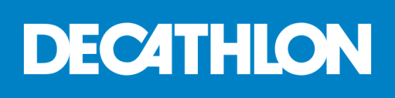 Decathlon Suisse